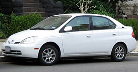 280px-1st_Toyota_Prius_--_07-28-2011