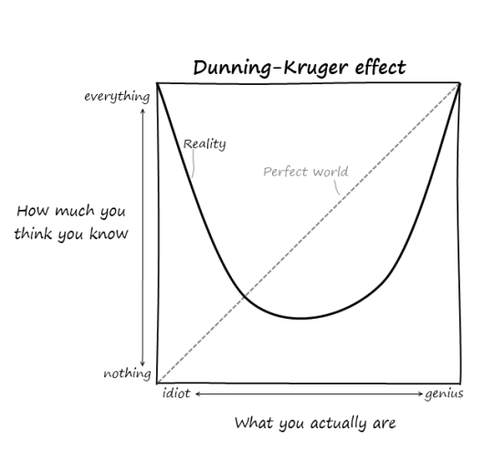 dunning_kruger_effect by AddAttack